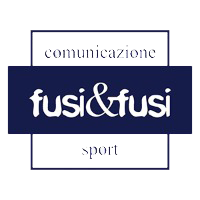 Fusi e Fusi
