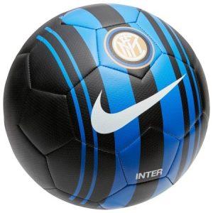 NIKE FC INTER