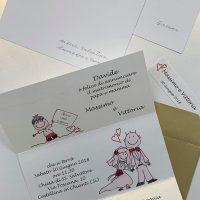Partecipazion matrimonio(Copy) (12)