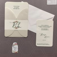 Partecipazion matrimonio(Copy)