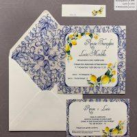 Partecipazion matrimonio(Copy) (6)